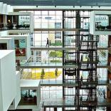 IT University of Copenhagen (Denmark)