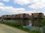 amsterdam_canalhouseset_1
