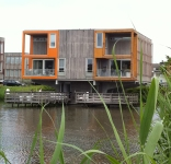 amsterdam_canalhouseset_2_crop