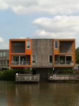 amsterdam_canalhouseset_4