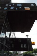 Amsterdam_oklahoma_1