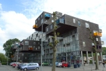 Amsterdam_oklahoma_3