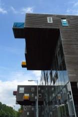 Amsterdam_oklahoma_4