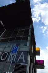 Amsterdam_oklahoma_5