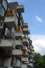Amsterdam_oklahoma_6
