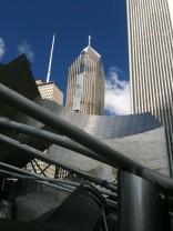 chicago_millenium_park_10