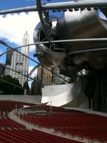 chicago_millenium_park_11