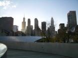 chicago_millenium_park_2