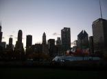 chicago_millenium_park_5