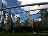 chicago_millenium_park_9