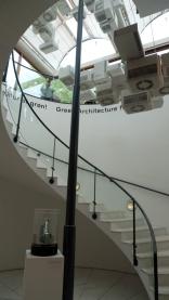 copenhagen_louisiana_museum_1