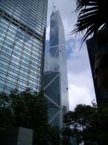 hong kong_bankofchina_2