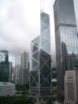 hong kong_bankofchina_4