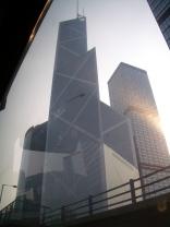 hong kong_bankofchina_5