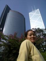 hong kong_bankofchina_6