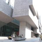 Milan: Boccini University