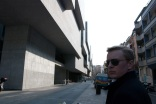 Milano_boccini_6