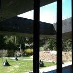 San Francisco: de Young Museum