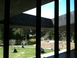 San Francisco_Deyoung_1