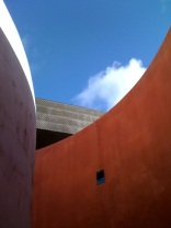 sanfrancisco_deyoung_3