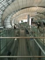 bangkok_Suvarnabhumi Airport_2