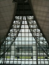 bangkok_Suvarnabhumi Airport_3