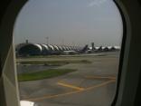bangkok_Suvarnabhumi Airport_4