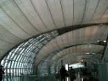 bangkok_Suvarnabhumi Airport_5