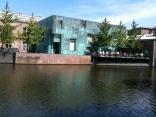 Amsterdam_Kantoorgebouw_sarphatistr410_2