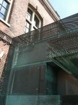 Amsterdam_Kantoorgebouw_sarphatistr410_4