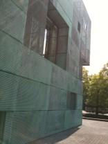 Amsterdam_Kantoorgebouw_sarphatistr410_6