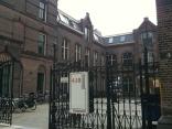 Amsterdam_Kantoorgebouw_sarphatistr410_8