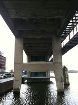 Amsterdam_Kraanspoor_3