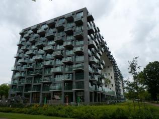 Amsterdam_Parkrand_11