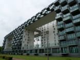 Amsterdam_Parkrand_3