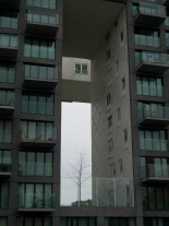 Amsterdam_Parkrand_5