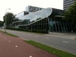 Utrecht_educatorium_1