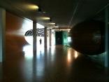 Utrecht_educatorium_14