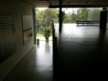 Utrecht_educatorium_16