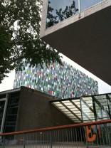Utrecht_educatorium_2