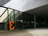 Utrecht_educatorium_5