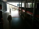 Utrecht_educatorium_7