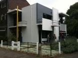 Utrecht_Schroederhuis_8