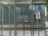 chicago_modern_wing_4