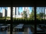 chicago_modern_wing_7