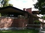 chicago_robie_house_1