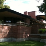 chicago_robie_house_1