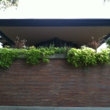 chicago_robie_house_2