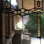 chicago_robie_house_3