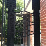 chicago_robie_house_4